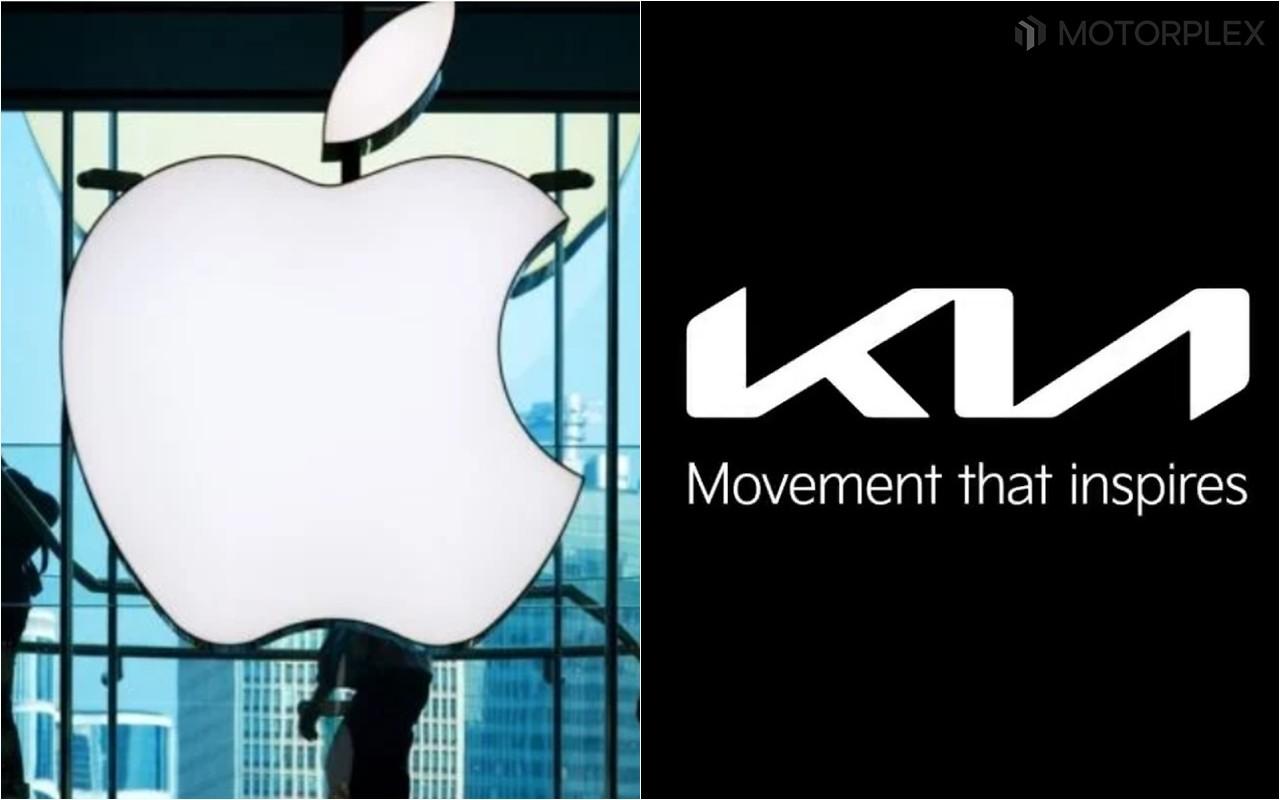 기아-애플의 협업은 이루어질까